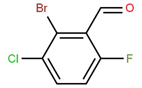 4-溴-5-氯-1H-吲唑