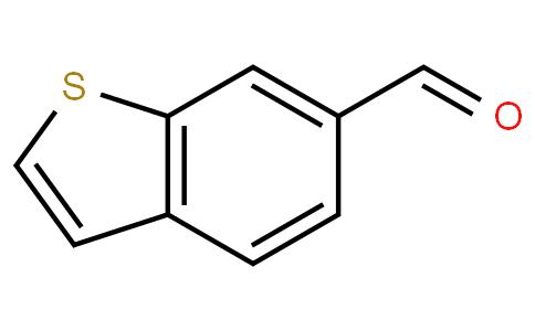 苯并[B]噻吩-6-甲醛
