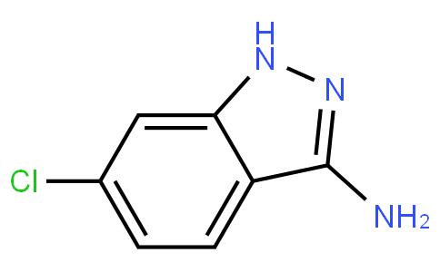 6-chloro-1H-indazol-3-amine
