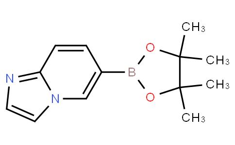 9-氮杂吲哚-5-硼酸