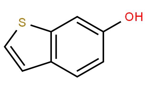 苯并[B]噻吩-6-醇