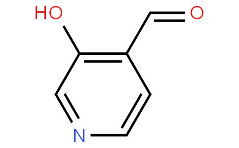 3-hydroxyisonicotinaldehyde