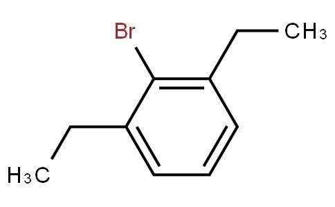 2-bromo-1,3-diethylbenzene