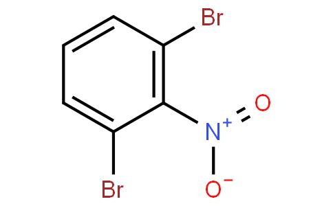 2,6-二溴硝基苯