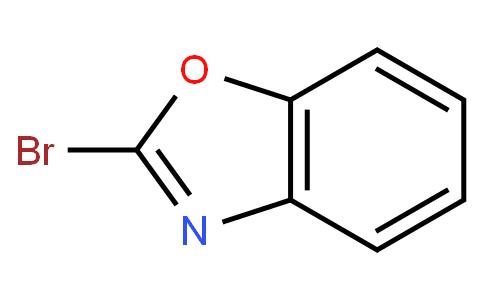 2-bromobenzo[d]oxazole