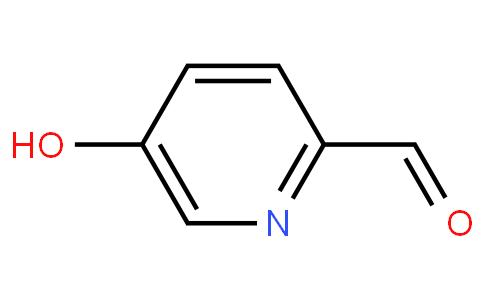 5-hydroxypicolinaldehyde