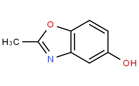 2-methylbenzo[d]oxazol-5-ol