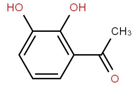 1-(2,3-dihydroxyphenyl)ethanone