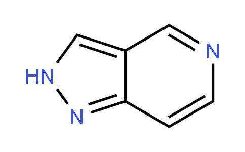 2H-吡唑并[4,3-C]吡啶