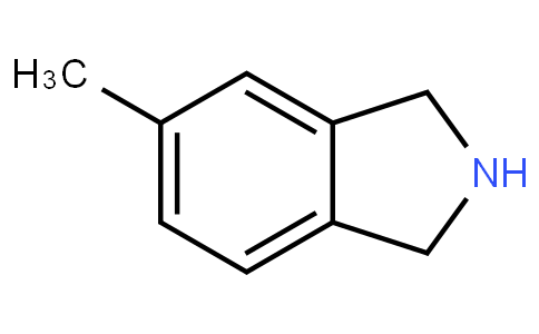 5-methylisoindoline