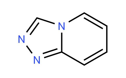 [1,2,4]triazolo[4,3-a]pyridine
