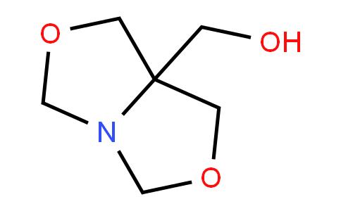 1H,3H,5H-恶唑并[3,4-C]恶唑-7A(7H)甲醇