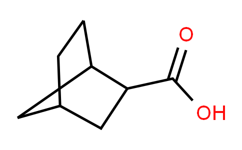 Bicyclo[2.2.1]heptane-2-carboxylic acid