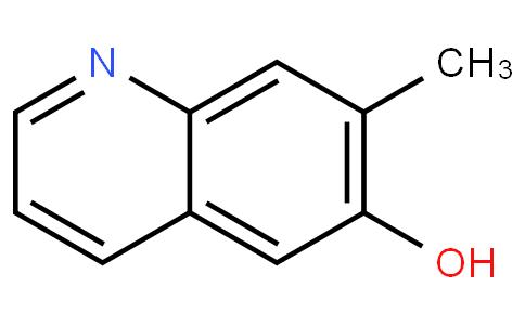 7-Methylquinolin-6-ol
