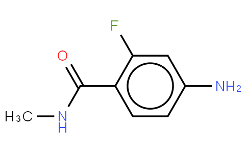 Enzalutamide ITS-3