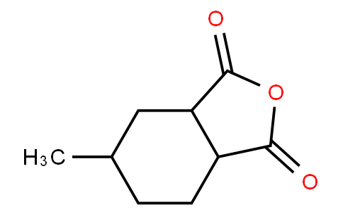 Methylhexahydrophthalic anhydride