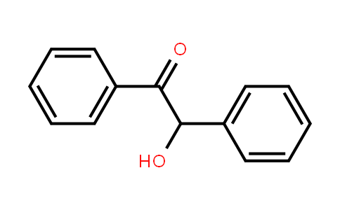 2-Hydroxy-2-phenylacetophenone