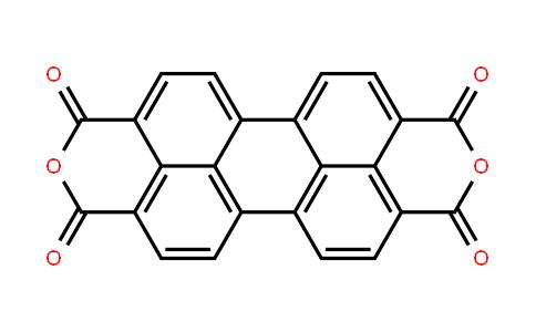 3,4,9,10-苝四羧酸二酐