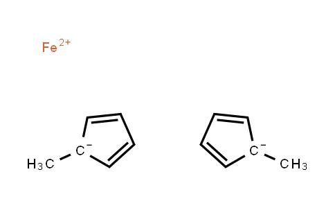 1,1'-Dimethylferrocene