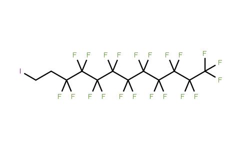 1,1,2,2-四氢全氟碘代十二烷