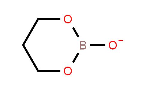 Trimethylene borate
