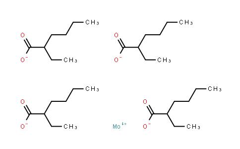 Molybdenum(iv) 2-ethylhexanoate
