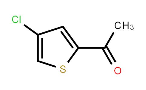 1-(4-Chlorothiophen-2-yl)ethanone