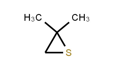 异丁烯硫醚