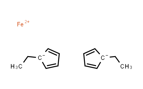 1,1'-DIETHYLFERROCENE