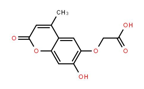 Metesculetol