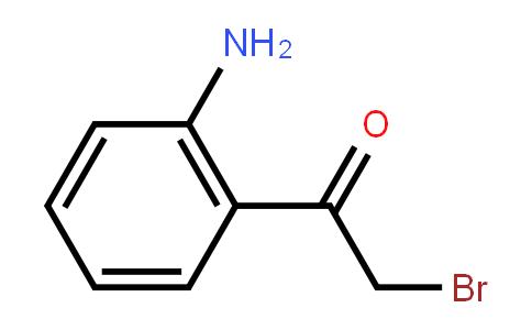 1-(2-氨基苯基)-2-溴乙酮