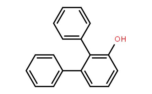 1,1':2',1''-三联苯-3'-醇