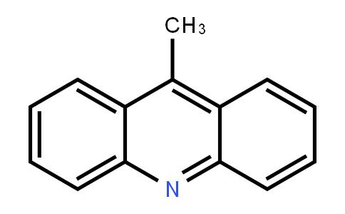 9-Methyl acridine