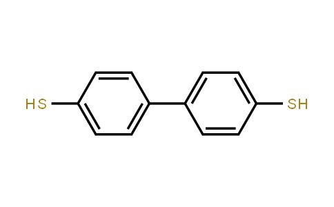 联苯-4,4'-二硫醇