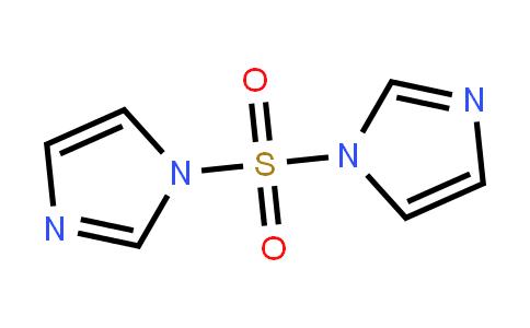 1,1'-Sulfonyldiimidazole