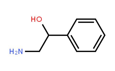 2-aMino-1-phenyl-ethanol