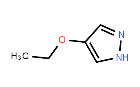 4-Ethoxy-1H-pyrazole
